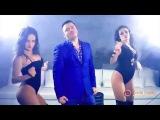 Liviu Guta si Daniela Gyorfi - De ce ma minti - Mega Hit Remix 2015