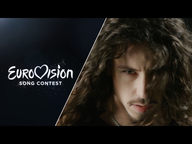 ESC 2016 l Poland - Michał Szpak - Color Of Your Life