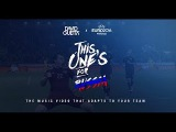 David Guetta ft. Zara Larsson - This One's For You Russia (UEFA EURO 2016 Official Song)