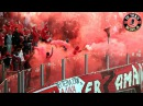 Ultras World in Athens Piraeus - Olympiakos vs Panathinaikos (26.10.2014)