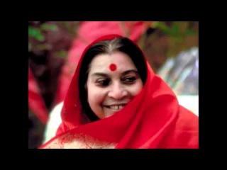 Mata Nirmala-sahaja qawwali