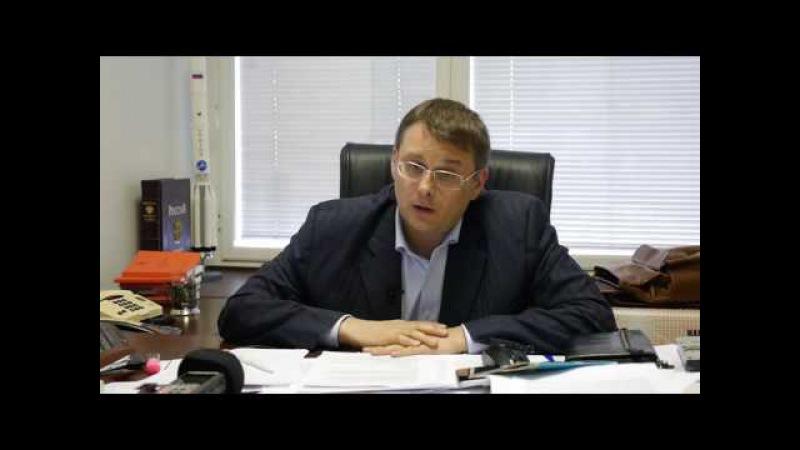 Голосование на ROI.RU за чрезвычайные полномочия Президенту РФ! Фёдоров Е.А. REFNOD.RU