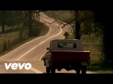 Ronan Keating - Last Thing On My Mind ft. LeAnn Rimes