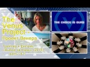 The Venus Project – Проект Венера - Трейлер к фильму «Выбор за Нами» 2015 Parts I II.