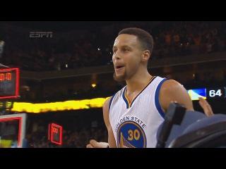 Top 10 Plays of the Night   January 22, 2016   NBA 2015-16 Season
