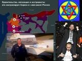 За что? Погиб русский летчик в Сирии