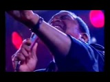 Otis Clay - I Can Take You To Heaven Tonight