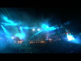 opening beach party Ibiza House Club tiesto 2012 pacha privilege amnesia eden marcel wijers edit.wmv