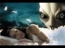НЛО.Сексуальные контакты с пришельцами.Документальный фильм
