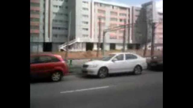 Автобус 83 МАЗ 203.069 (Автолайн)