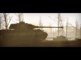 War Thunder Red Flag Cinematic Trailer