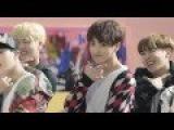 방탄소년단 (BTS / Bangtan Boys)  ;3