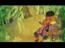 Tix-Tix Xanim / Azerbaycan Cizgi Filmi / Мультфильм