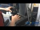 Замена подшипника муфты компрессора кондиционера за 3 минуты...