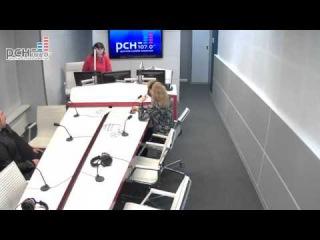 ● 12 сантиметров ● 22.03.2016 ► РСН (Русская служба новостей)