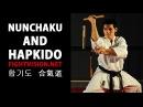Nunchaku | Hapkido