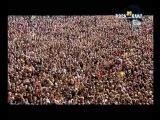 02 mando diao live at rock am ring 2007- white wall
