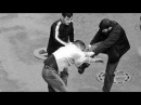 Instant karma - Instant justice - Compilation 45