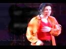 Exclusive Michael Jackson 100% Rare Funny Outtakes Enhanced Fullscreen Rehearsal