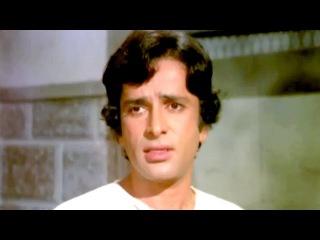Ghungroo Ki Tarah - Shashi Kapoor, Chor Machaye Shor Song