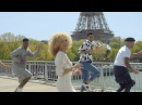Ishtar - A Paris (Clip officiel)