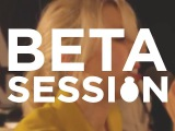 Veronica Maggio - Sergels Torv (Beta Session)