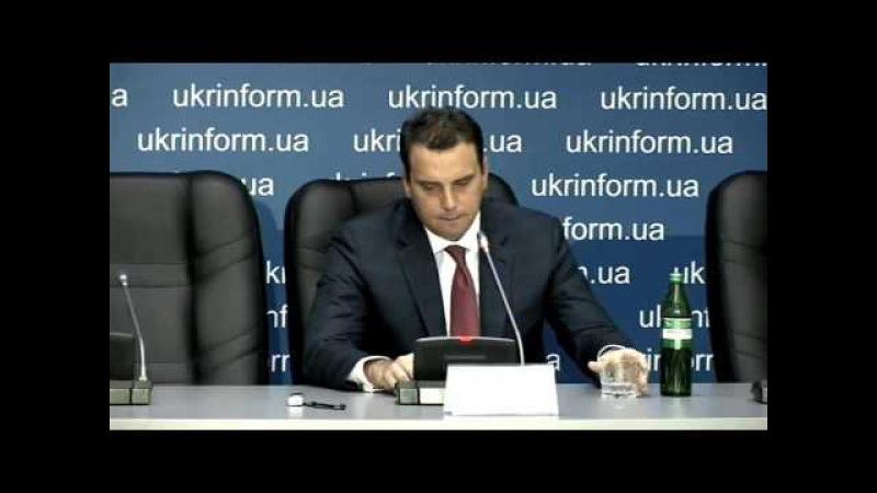 Билоус на фоне заявления Абромавичуса об отставке предлагает возродить Минпромполитики - Цензор.НЕТ 7800