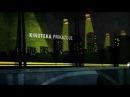 Spots - opening title sequence / Fleke - uvodna špica filma