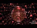 Ivan Litus - Beat Conductor (Original Mix)