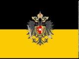 Гимн Австрийской, священной Римской, Австро-венгерской империй