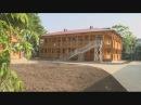 Детский лагерь Виктория реализация задуманных идей