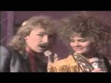 Игорь Николаев и Lena Philipsson - Aquarius
