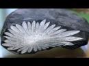 60 красивейших минералов и камней Вариант 1