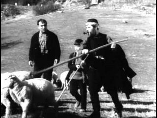 На каждом километре. (2-сезон , 7- cерия) 1971