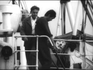 На каждом километре. (1-сезон , 2-cерия) 1969