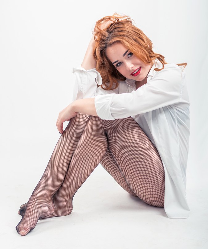 Наталья Измайлова | Москва