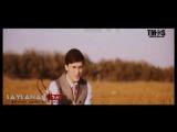 Azat Donmez- Ikimiz bile (ft. Yagshy Goshunov)