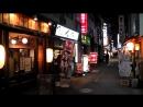 東京 Trip to Tokyo Japan Shibuya, Shinjuku, Akihabara, Asakusa
