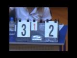 27 ФК Универ 19 Тур 7 Лига  HZ  Bwin