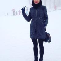 Наташа Серова  ***бриллиантовая рука***