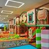 BABY BOOM Детский Развлекательный Центр