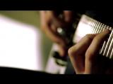 30.02 - Звезды в лужах RedRock cover кавер Full HD