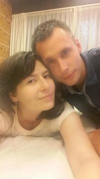 Ириша Акимова