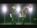 Guf feat. Баста - Только Сегодня, ГуФ ft Ноггано.480