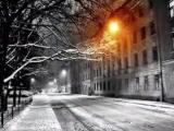 Александр Блок - Ночь, улица, фонарь, аптека..flv