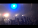 Underoath - A Boy Brushed Red... Living in Black and White Denver 2016