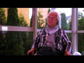 Юрий Куклачёв. Наркотики и алкоголь