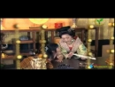 Shahzoda / Шахзода T/s. Korea serial Uzbek Tillida 2016 40-qism