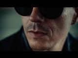 Swanky Tunes Feat. Christian Burns - Skin  Bones  1080p
