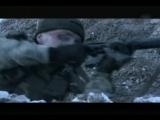 Спецназ - Чечня (1994) - Крещение В Аду (ОРТ)